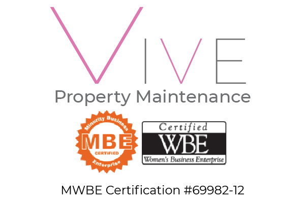 Vive Property Maintenance