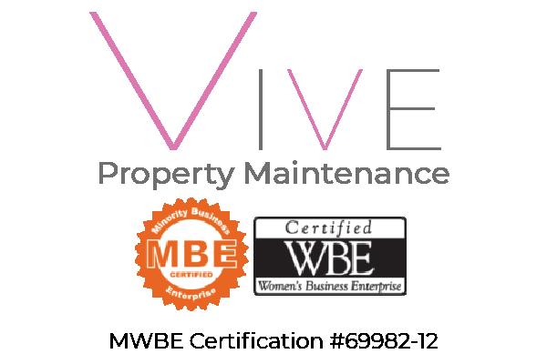 Vive Property Maintenance